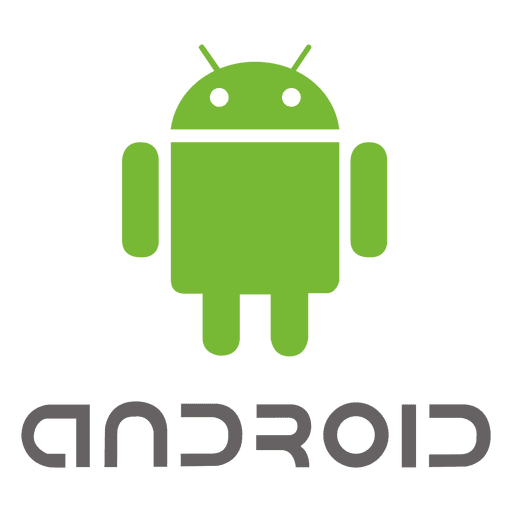 Android - innonation